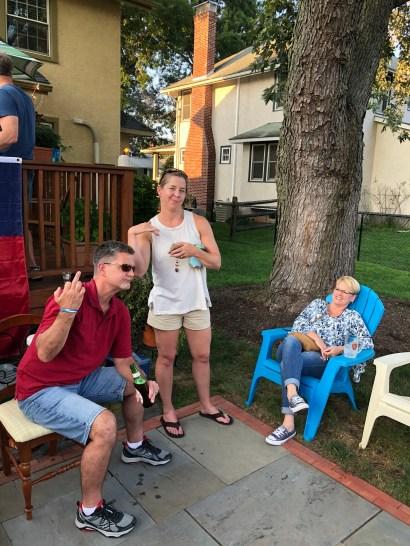 2018 PA Meet Friday (4)