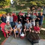 Pennsylvania 2018 Meet – Day 1 Phoenixville