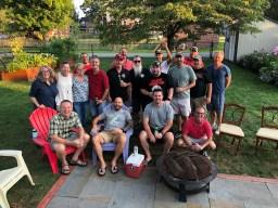 2018 PA Meet Friday (7)