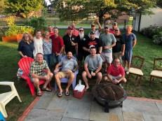 2018 PA Meet Friday (8)