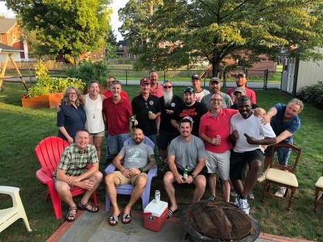 2018 PA Meet Friday (9)