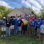 Pennsylvania 2018 Meet – Day 2 Limerick
