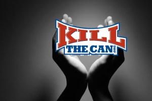 KTC Divine Quit Protection