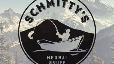Photo of Schmitty's Snuff & KillTheCan.org