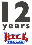 12 Years KTC