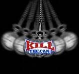 KTC Pendulum