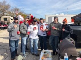 November 2018 Cleveland Meet - BillW21 (3)