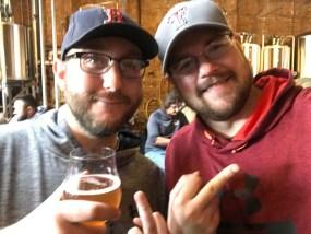 November 2018 Cleveland Meet - Broccoli-saurus (30)