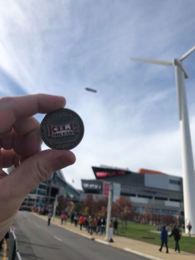 November 2018 Cleveland Meet - Chewie (16)