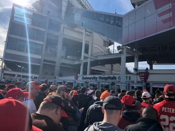 November 2018 Cleveland Meet - Chewie (17)