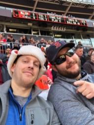 November 2018 Cleveland Meet - Clemte (13)