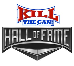 Hall of Fame KTC 4