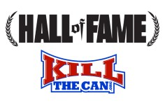 Hall of Fame KTC 5