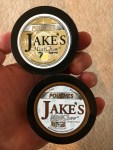 Jake's Mint Chew Holiday Pack