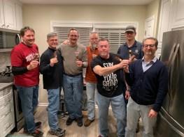 Savannah Meet 2019 4