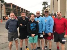 Savannah Meet 2019 6