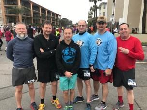 Savannah Meet 2019 7