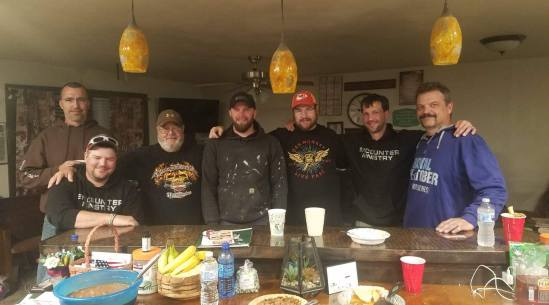 2019 Midwest Meet 33