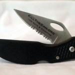 HOF Knife New Pic 500x500