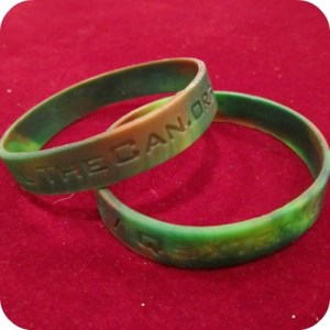 Wristband Camo 500x500
