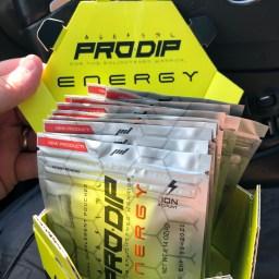 PRO-DIP Energy 2