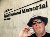 BBJ Flight 93 Memorial - 8.8.2019 (1)