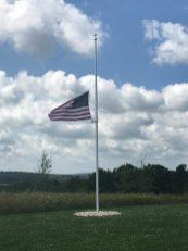 BBJ Flight 93 Memorial - 8.8.2019 (5)