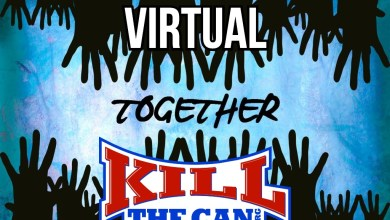Photo of First Annual KTC-ZOOM Virtual Meet Up!