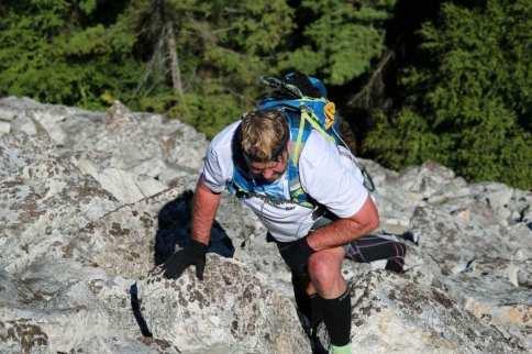 2020 Boulder Beast 9