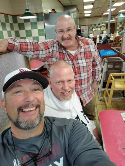 GS9502, Stillbrewing, Athan - Huddle House - 4.24.2021
