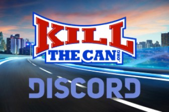 Join the KTC Discord Server