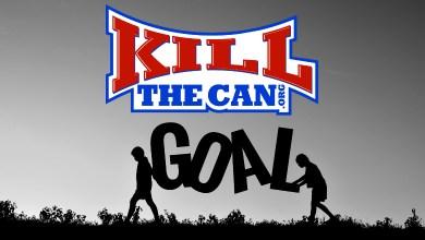 KTC Goals Feature