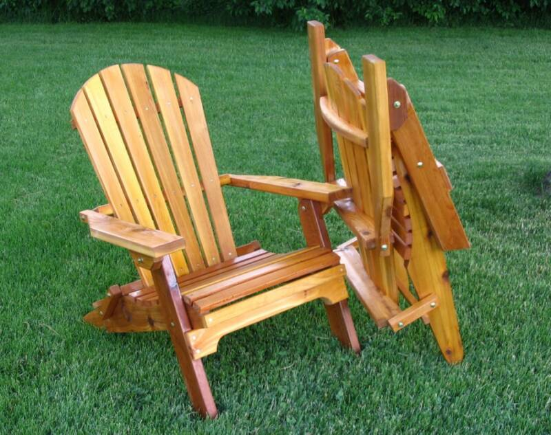 adirondack wooden chair plans staples stacking chairs adironfoldedview op 800x633 jpg