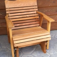 Lightweight Lawn Chairs Rocking Chair Cushions Set Indoor Why Cedar