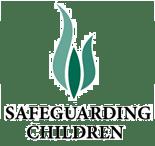 safeguarding_logo