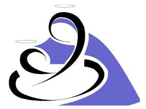 kilmore-safeguarding-logo