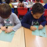 learning-about-fossils-y3