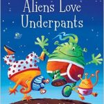aliens-love-underpants