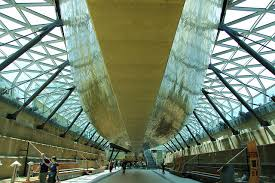 cutty-sark-today