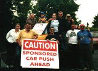 Field Day 2001