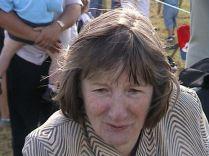 fieldday2001_41