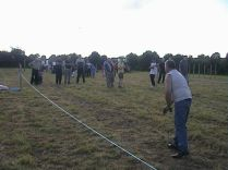 fieldday2001_42