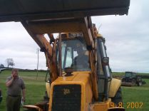 fieldday2002_151