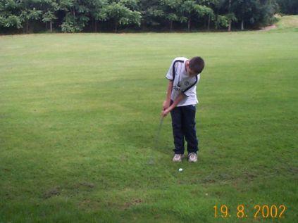 fieldday2002_153