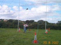 fieldday2002_193