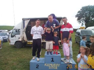 fieldday2002_209