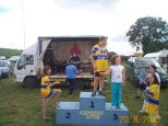 fieldday2002_213