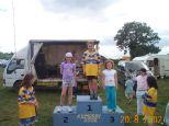 fieldday2002_214