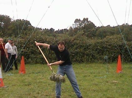 fieldday2002_232