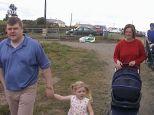 fieldday2002_239